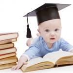 child-education