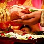 child-wedding