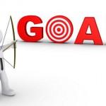 custom-goal