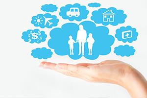 InsurancePlanning